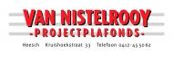Van Nistelrooij Plafonds