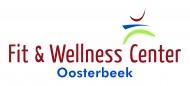 Fit & Wellness Center Oosterbeek