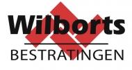 Wilborts Bestratingen